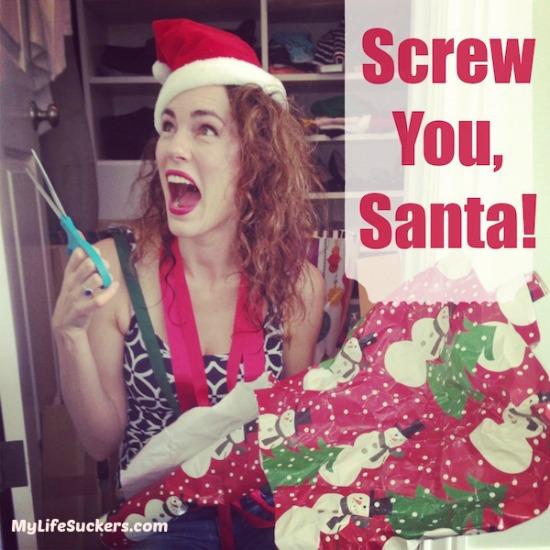 screw-you-santa2