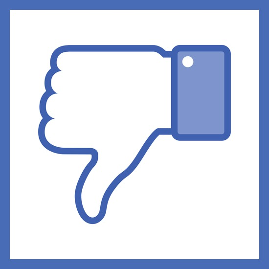 facebook down - photo #29