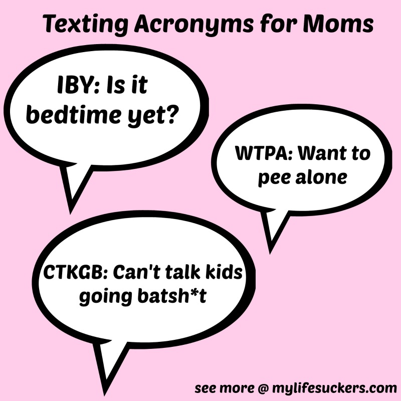 texting-acronyms-for-moms