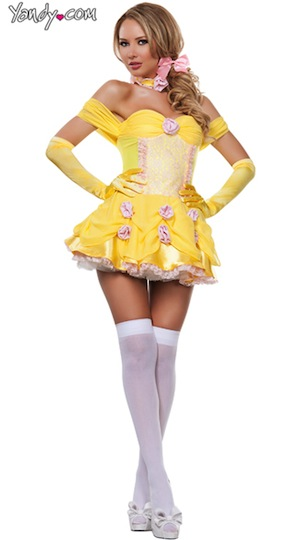 sexy-belle-costumes