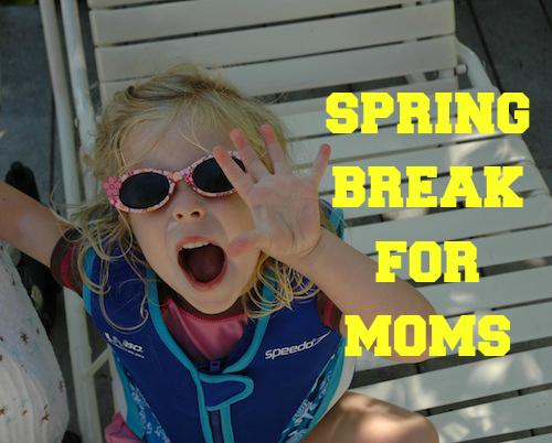 spring-break-kids2