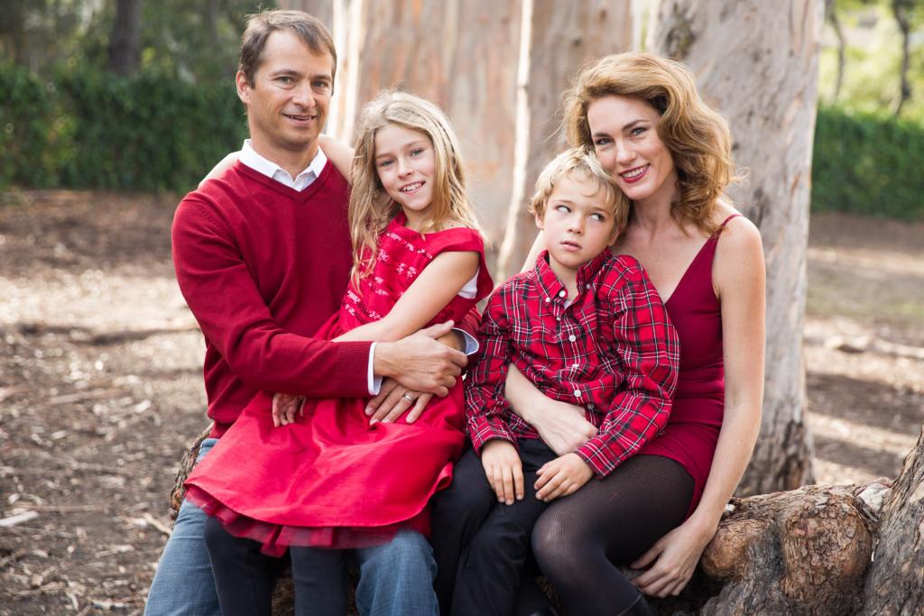 familyphoto11