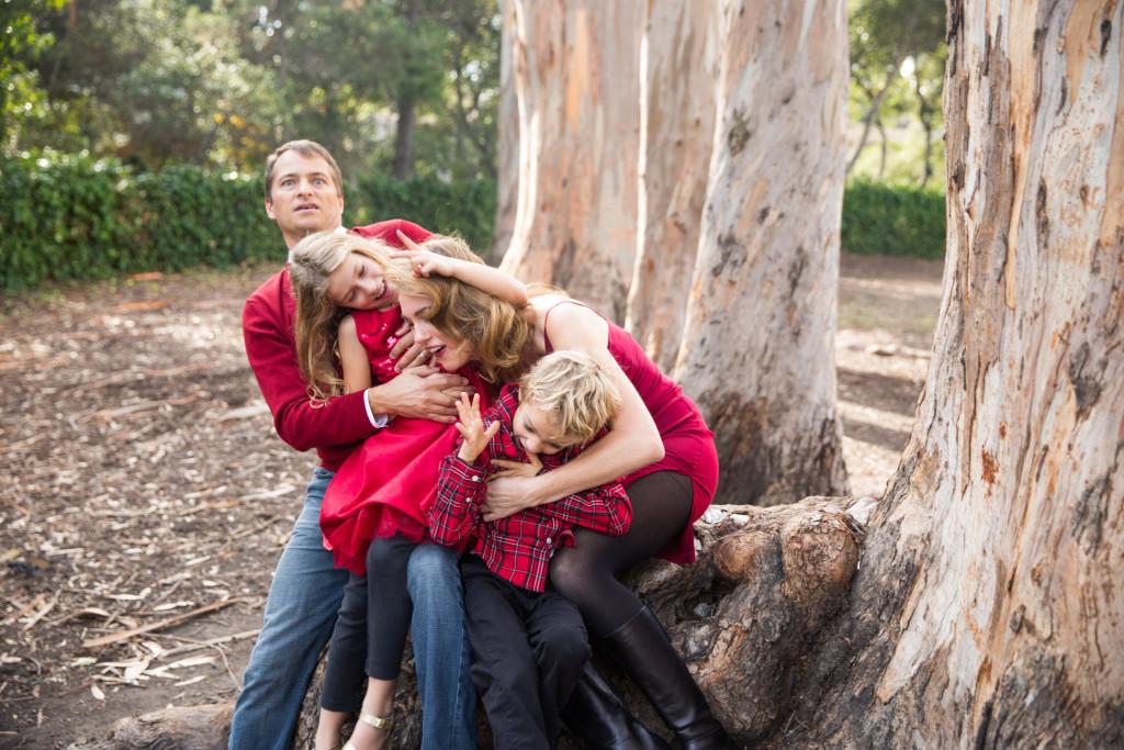 familyphoto6