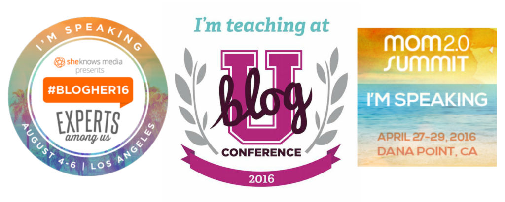 blogspeakerconferencebadges