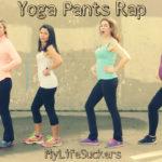 yogapantsrapwithcheri2