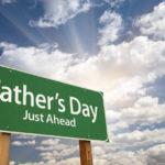 fathersday-image