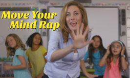 Move Your Mind Rap