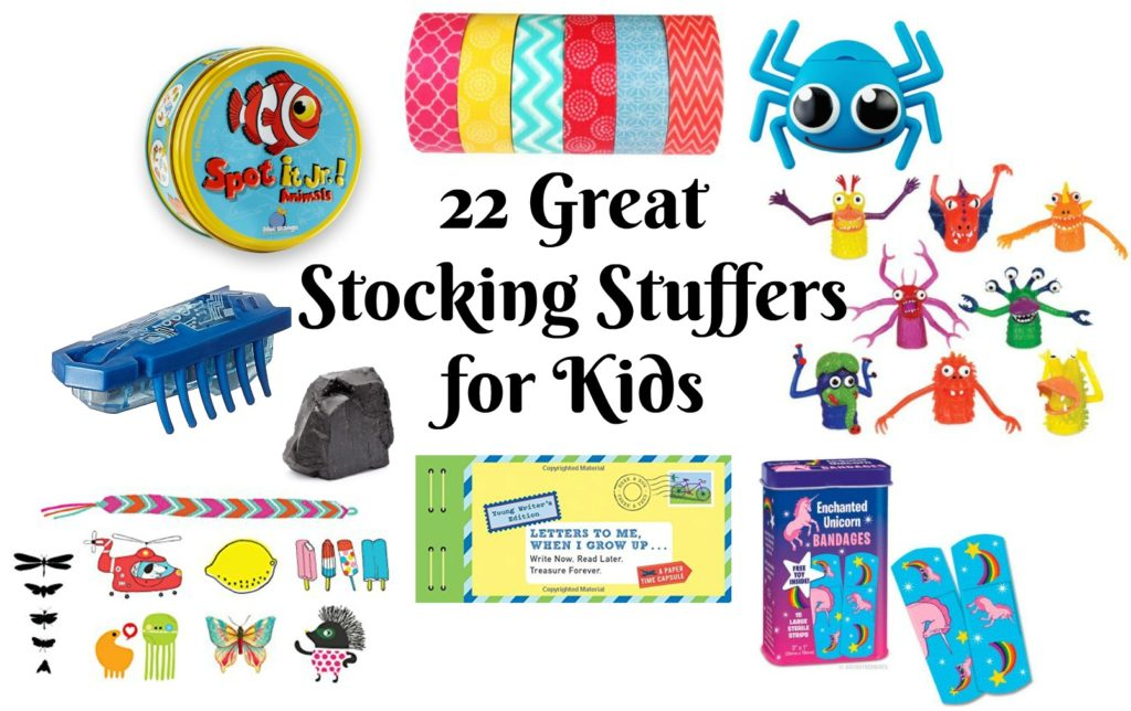 greatstockingstufferskids