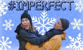 "Ed Sheeran – Perfect ""Imperfect"" Parody"